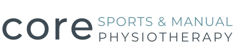 CORE Sports & Manual Physiotherapy