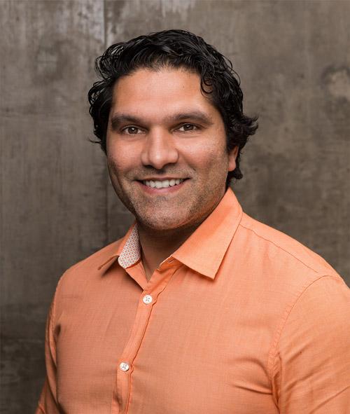 Rahim Khoja